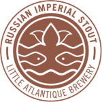 Biere-Barrel-Aged-Russian-Imperial-Stout-0