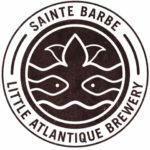 Bière Sainte-Barbe